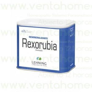 Rexorubia 350 g - Lehning