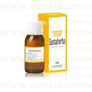 Santaherba 60 ml - Lehning