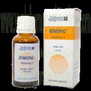 RITMISPAG 30 ML GOTAS