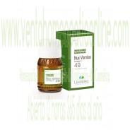 Nux Vomica complejo nº 49 30 ml - Lehning