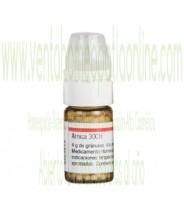 ARNICA 30CH 4 G