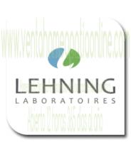 L28 60 ml - Lehning