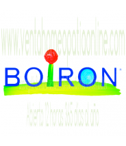 BRYONIA DT 9CH BOIRON DOBLE TUBO GRANULOS