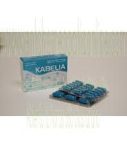 KABELIA PACK 2+1 CÁPSULAS