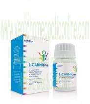 L-CARNITINA COM. 60 X 1000 G