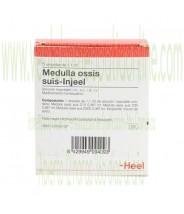 MEDULLA OSSIS SUIS INJEEL 5 AMPOLLAS 1,1 ML