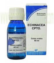 ECHINACEA COMPUESTO 60ML