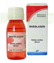 RHEBLASEN 60ML