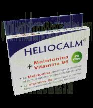 HELIOCALM 24 STRIPS