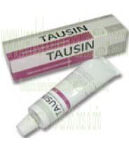 TAUSIN CREMA 60ML