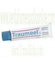 TRAUMEEL S 50 G POMADA