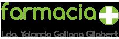 Farmacia Lda Yolanda Galiana Homeopatía online